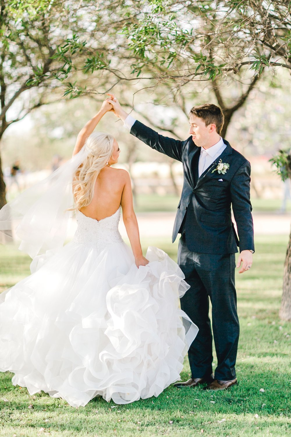 MADI_AND_WILL_STEPHENS_ALLEEJ_LUBBOCK_PHOTOGRAPHER_TEXAS+TECH+FRAZIER_ALUMNI0144.jpg