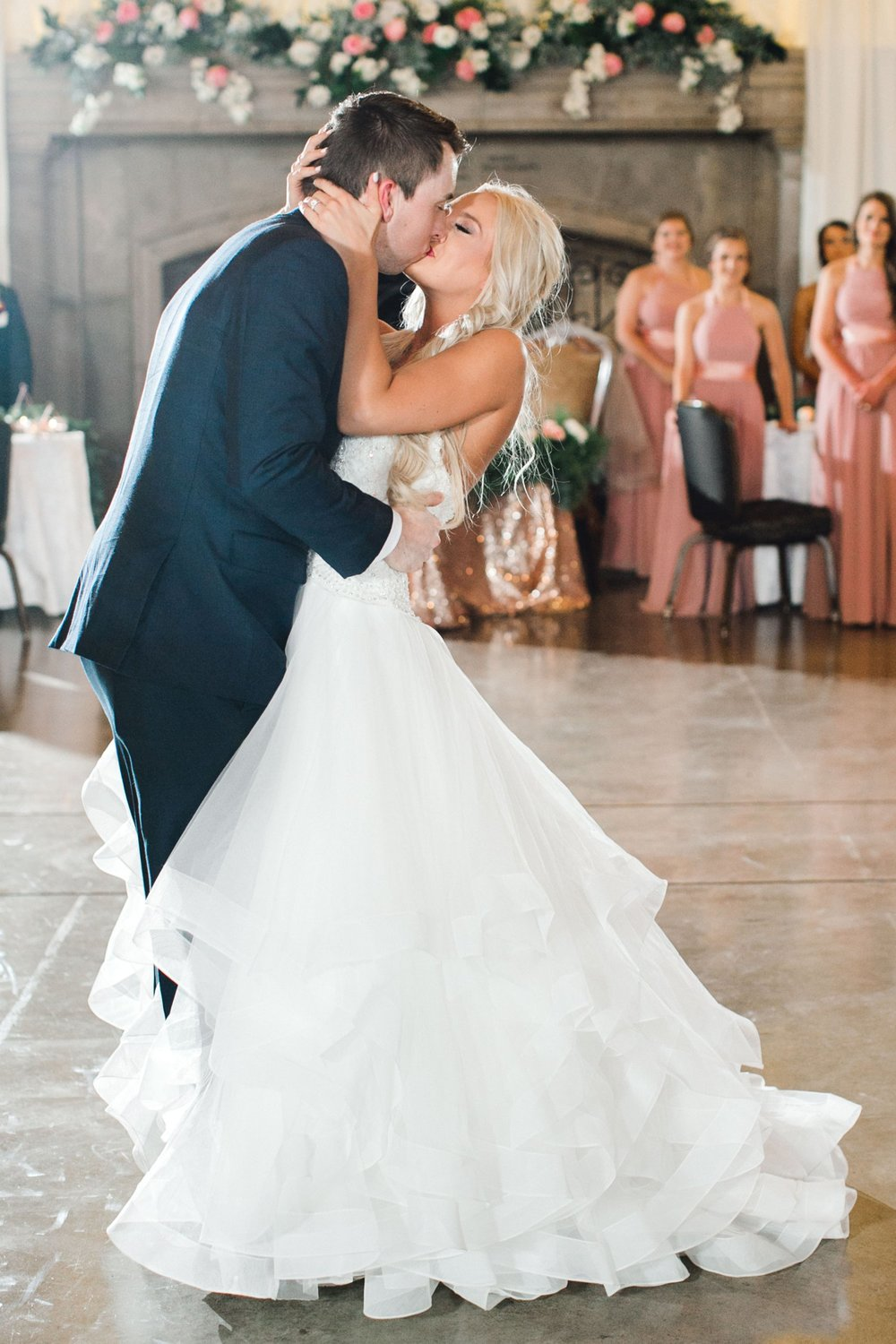 MADI_AND_WILL_STEPHENS_ALLEEJ_LUBBOCK_PHOTOGRAPHER_TEXAS+TECH+FRAZIER_ALUMNI0158.jpg