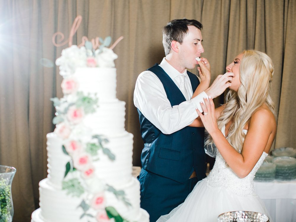 MADI_AND_WILL_STEPHENS_ALLEEJ_LUBBOCK_PHOTOGRAPHER_TEXAS+TECH+FRAZIER_ALUMNI0174.jpg