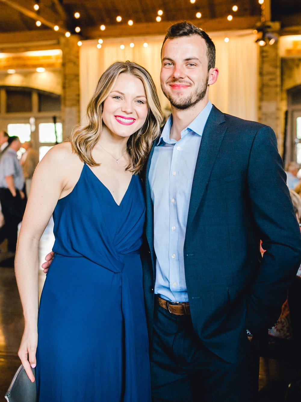 MADI_AND_WILL_STEPHENS_ALLEEJ_LUBBOCK_PHOTOGRAPHER_TEXAS+TECH+FRAZIER_ALUMNI0180.jpg