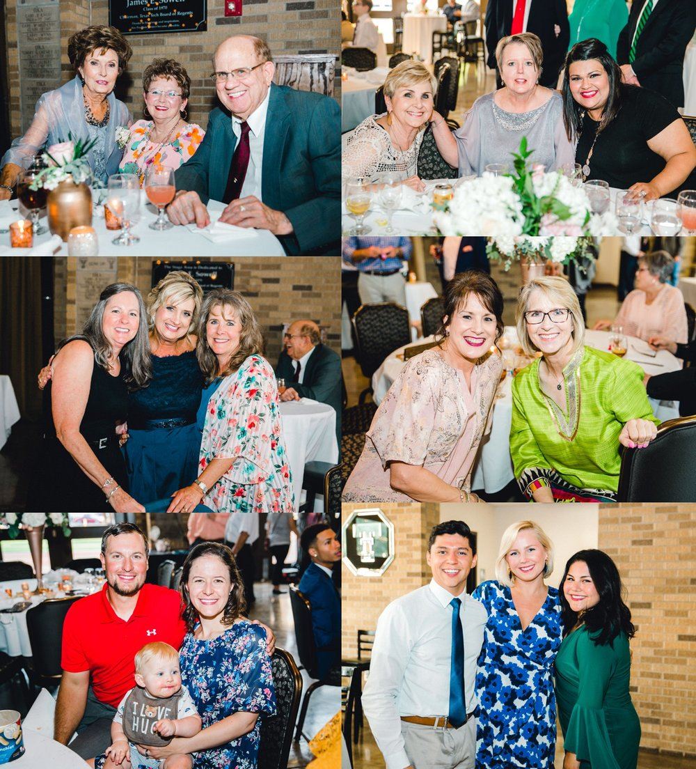 MADI_AND_WILL_STEPHENS_ALLEEJ_LUBBOCK_PHOTOGRAPHER_TEXAS+TECH+FRAZIER_ALUMNI0181.jpg