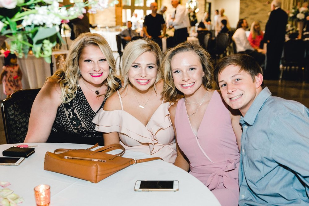 MADI_AND_WILL_STEPHENS_ALLEEJ_LUBBOCK_PHOTOGRAPHER_TEXAS+TECH+FRAZIER_ALUMNI0185.jpg