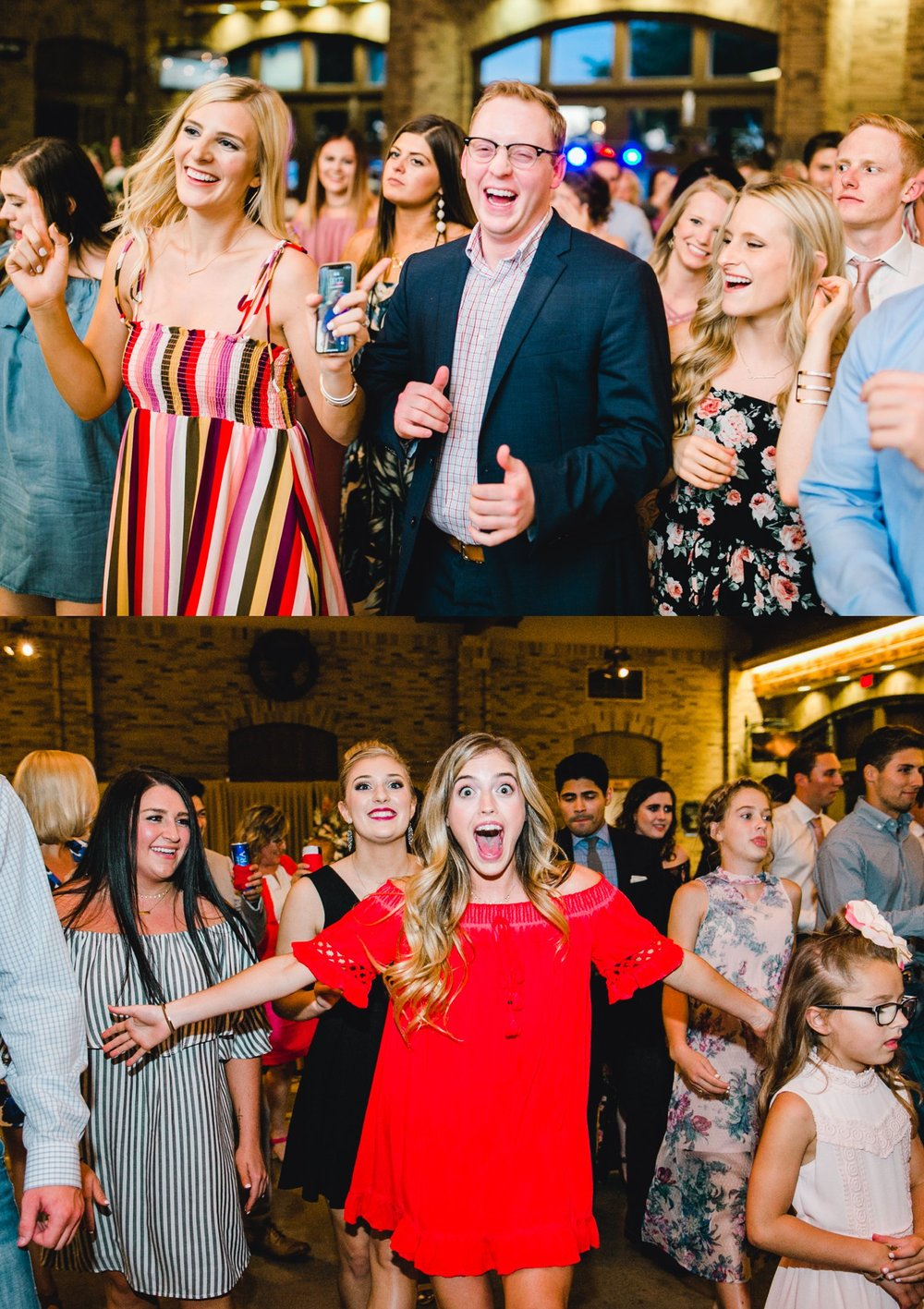 MADI_AND_WILL_STEPHENS_ALLEEJ_LUBBOCK_PHOTOGRAPHER_TEXAS+TECH+FRAZIER_ALUMNI0198.jpg
