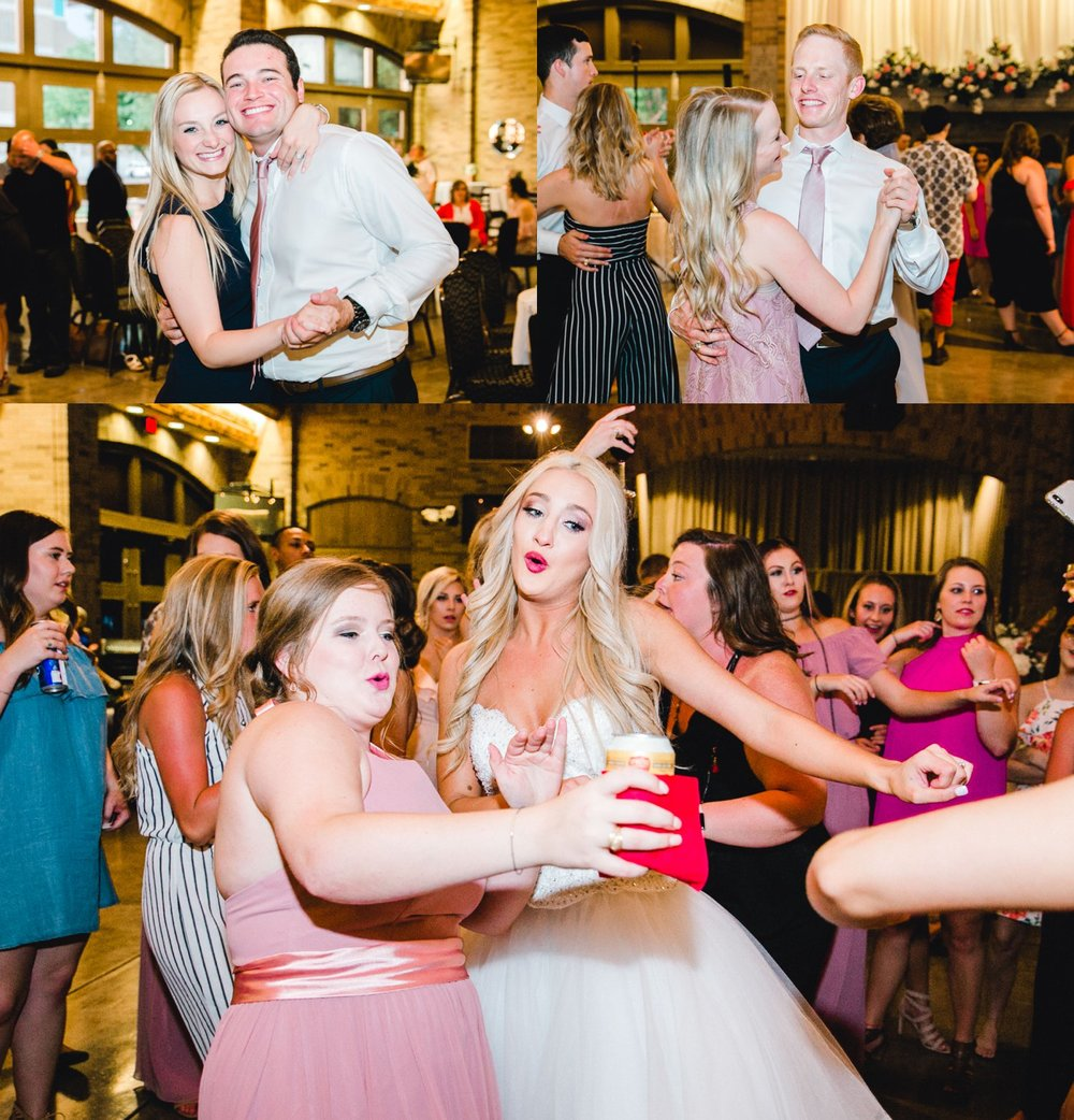 MADI_AND_WILL_STEPHENS_ALLEEJ_LUBBOCK_PHOTOGRAPHER_TEXAS+TECH+FRAZIER_ALUMNI0203.jpg