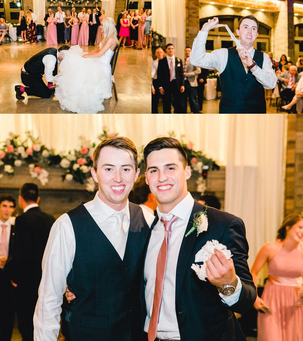 MADI_AND_WILL_STEPHENS_ALLEEJ_LUBBOCK_PHOTOGRAPHER_TEXAS+TECH+FRAZIER_ALUMNI0207.jpg