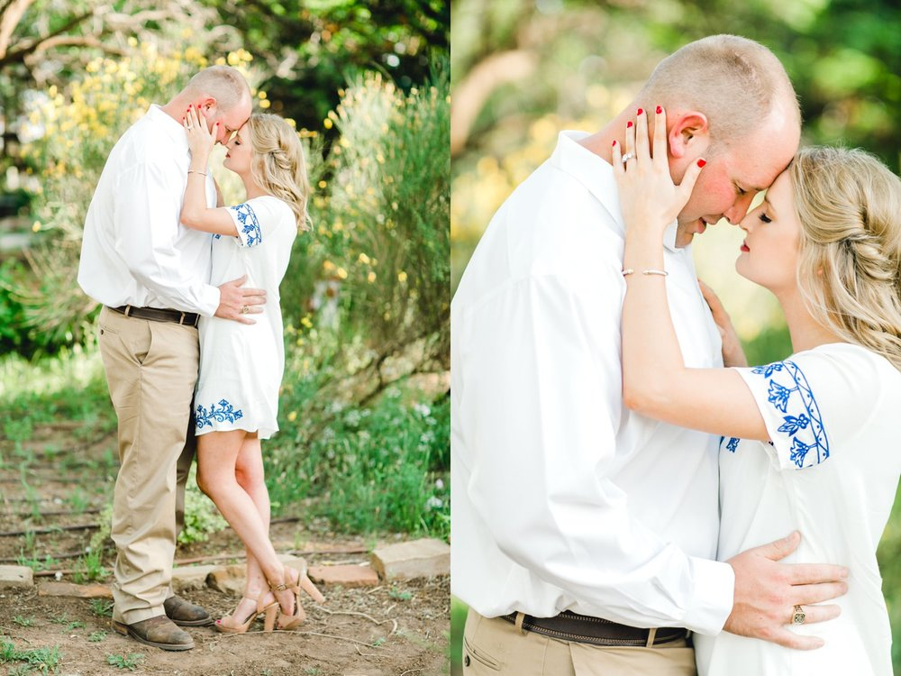 Morgan_and_Chris_Hebert_ALLEEJ_Engagement_Photographer_Lubbock_0008.jpg