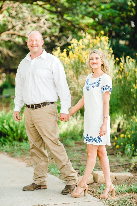 Morgan_and_Chris_Hebert_ALLEEJ_Engagement_Photographer_Lubbock_0009.jpg