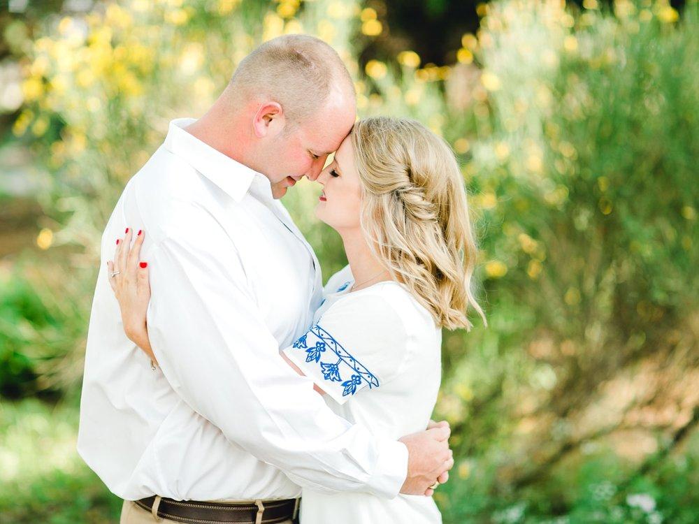 Morgan_and_Chris_Hebert_ALLEEJ_Engagement_Photographer_Lubbock_0010.jpg