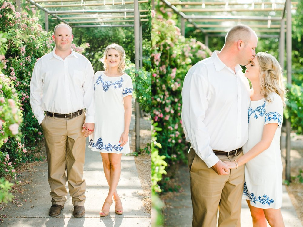 Morgan_and_Chris_Hebert_ALLEEJ_Engagement_Photographer_Lubbock_0013.jpg