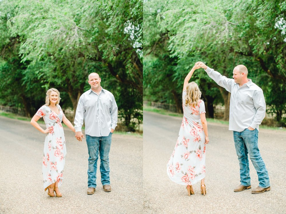Morgan_and_Chris_Hebert_ALLEEJ_Engagement_Photographer_Lubbock_0021.jpg