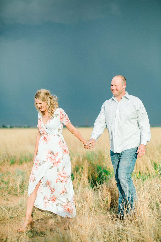 Morgan_and_Chris_Hebert_ALLEEJ_Engagement_Photographer_Lubbock_0022.jpg