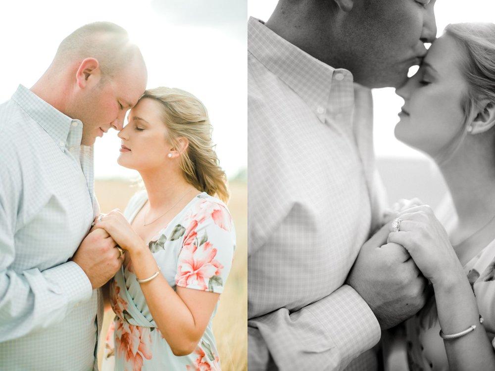 Morgan_and_Chris_Hebert_ALLEEJ_Engagement_Photographer_Lubbock_0025.jpg