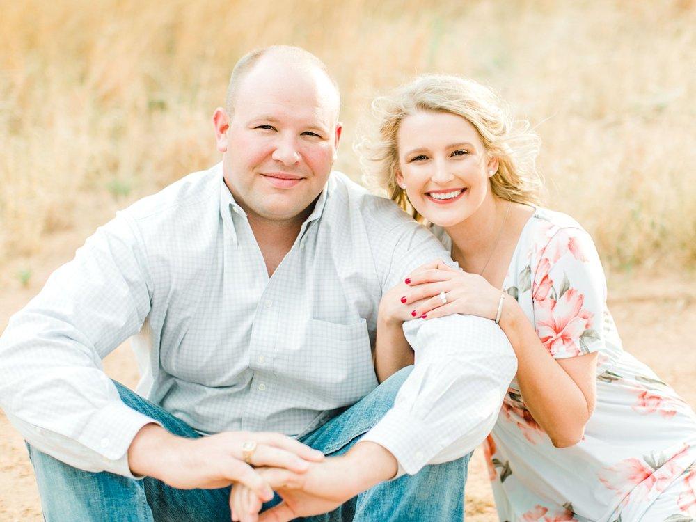Morgan_and_Chris_Hebert_ALLEEJ_Engagement_Photographer_Lubbock_0029.jpg