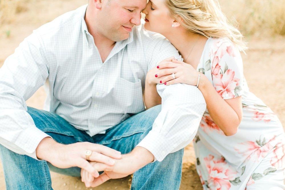 Morgan_and_Chris_Hebert_ALLEEJ_Engagement_Photographer_Lubbock_0030.jpg
