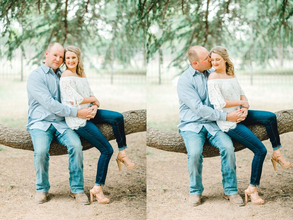 Morgan_and_Chris_Hebert_ALLEEJ_Engagement_Photographer_Lubbock_0032.jpg