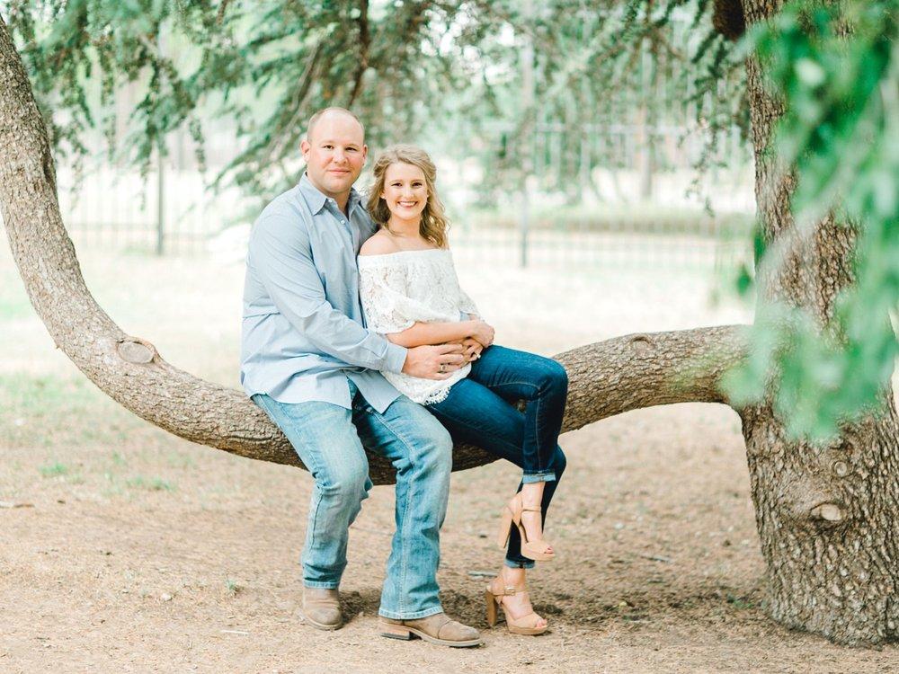 Morgan_and_Chris_Hebert_ALLEEJ_Engagement_Photographer_Lubbock_0035.jpg