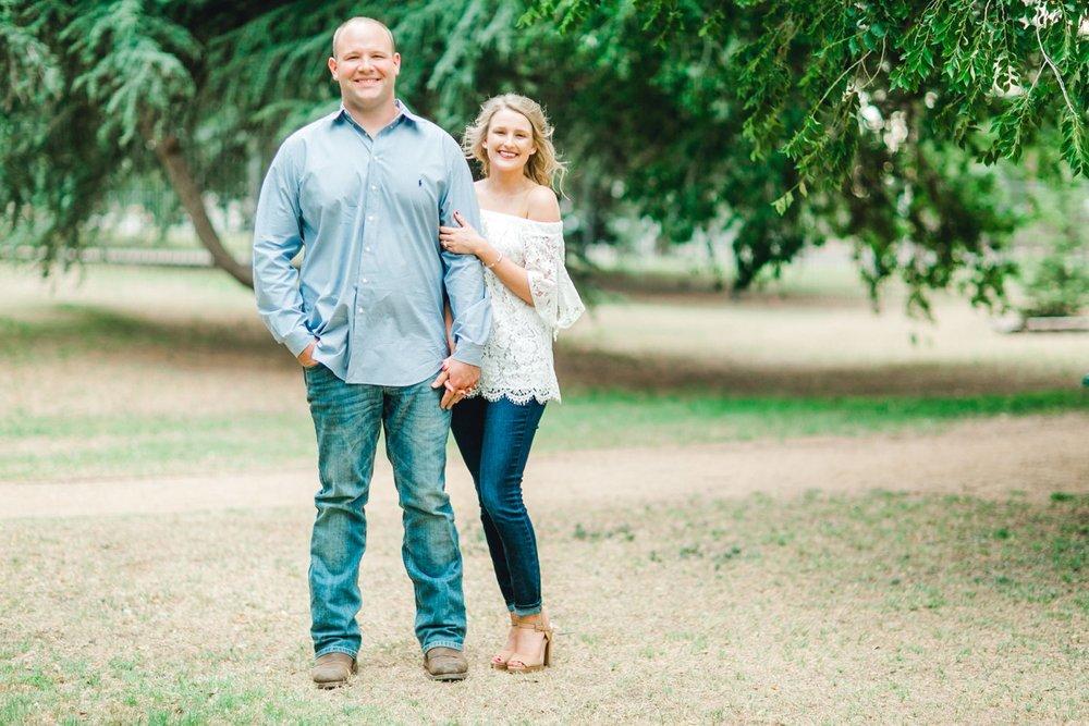 Morgan_and_Chris_Hebert_ALLEEJ_Engagement_Photographer_Lubbock_0037.jpg