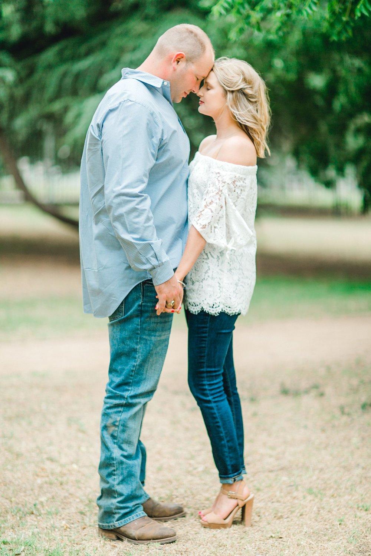 Morgan_and_Chris_Hebert_ALLEEJ_Engagement_Photographer_Lubbock_0040.jpg