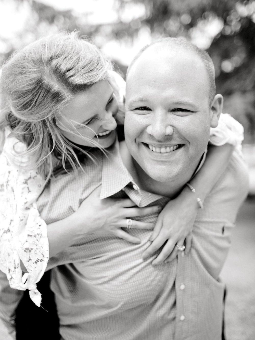 Morgan_and_Chris_Hebert_ALLEEJ_Engagement_Photographer_Lubbock_0044.jpg