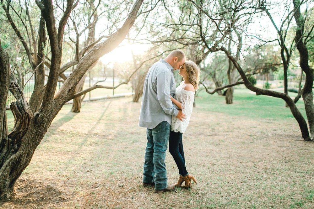 Morgan_and_Chris_Hebert_ALLEEJ_Engagement_Photographer_Lubbock_0050.jpg