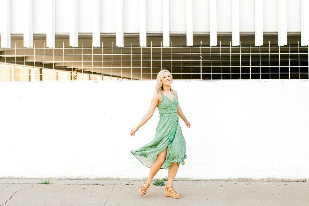 Abigail_Lokey_ALLEEJ_Lubbock_Senior_Photographer0003.jpg
