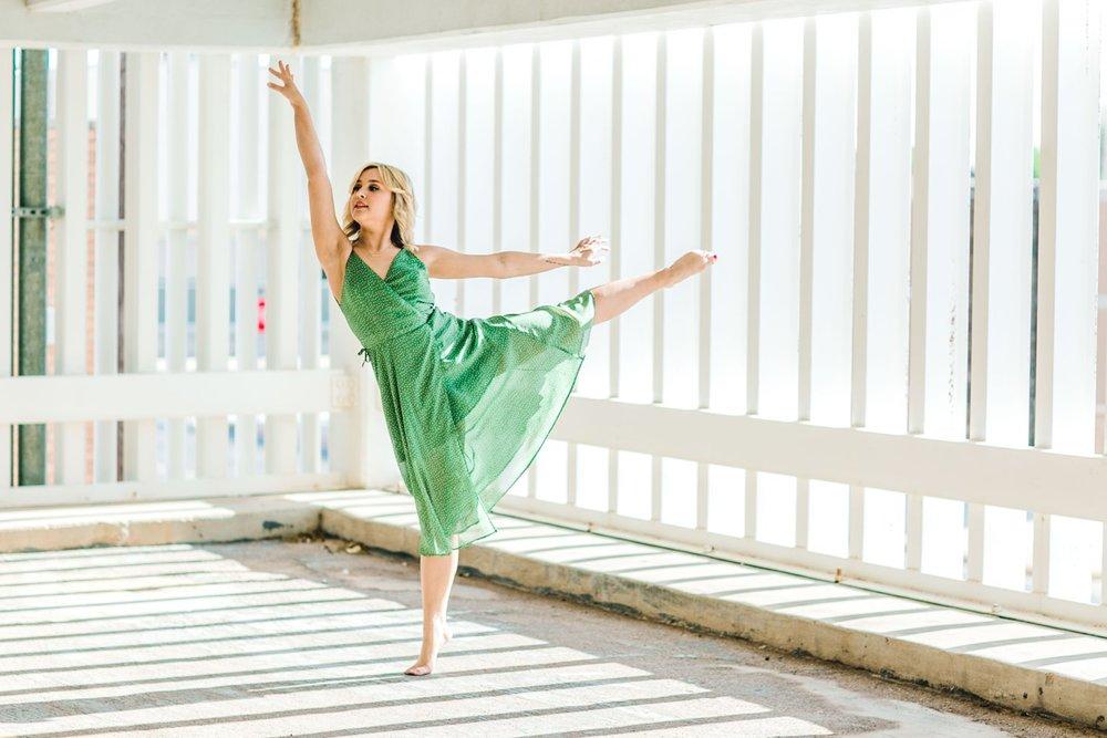 Abigail_Lokey_ALLEEJ_Lubbock_Senior_Photographer0007.jpg