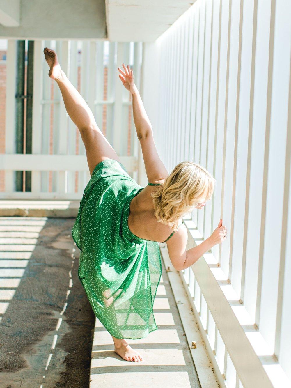 Abigail_Lokey_ALLEEJ_Lubbock_Senior_Photographer0011.jpg