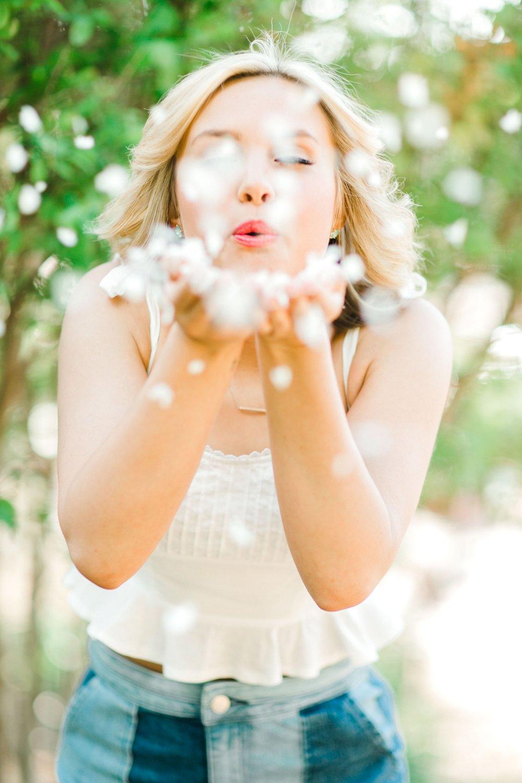 Abigail_Lokey_ALLEEJ_Lubbock_Senior_Photographer0019.jpg