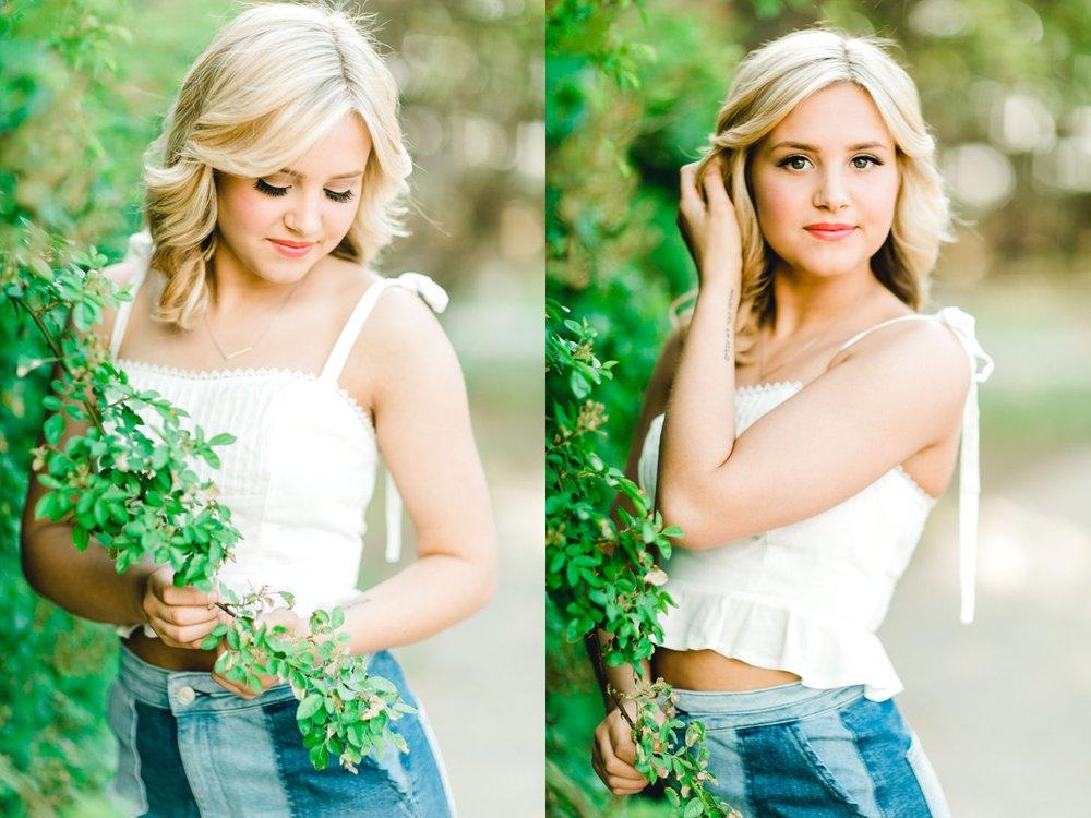 Abigail_Lokey_ALLEEJ_Lubbock_Senior_Photographer0023.jpg