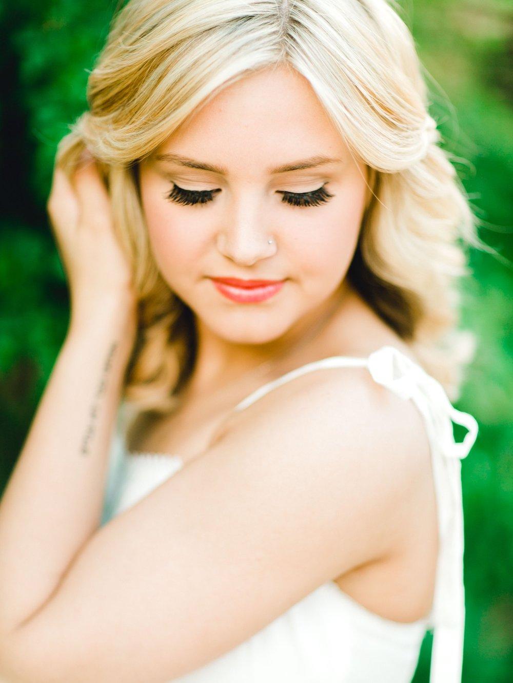 Abigail_Lokey_ALLEEJ_Lubbock_Senior_Photographer0024.jpg