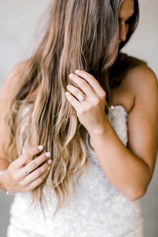 Kendra_Hill_Bridals_ALLEEJ_Lubbock_Wedding_Photographer_LHUCA_0004.jpg