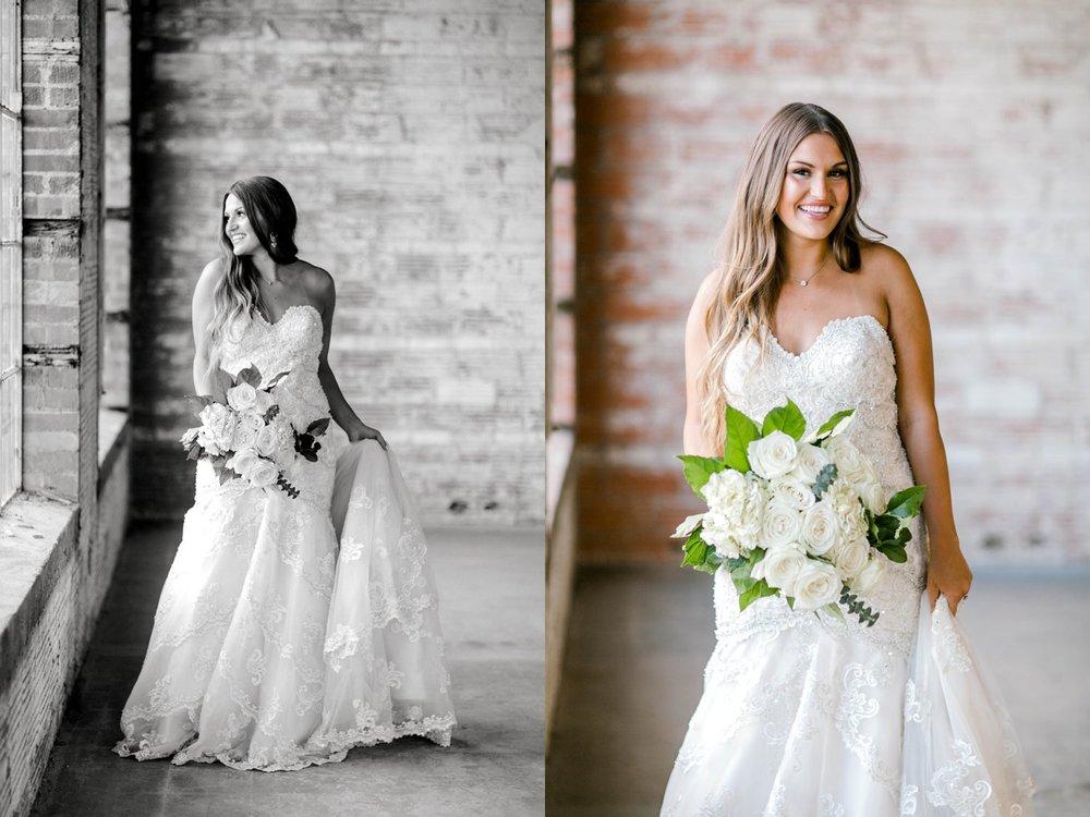 Kendra_Hill_Bridals_ALLEEJ_Lubbock_Wedding_Photographer_LHUCA_0007.jpg
