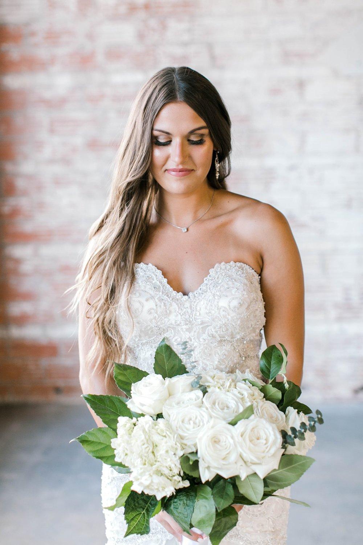 Kendra_Hill_Bridals_ALLEEJ_Lubbock_Wedding_Photographer_LHUCA_0013.jpg