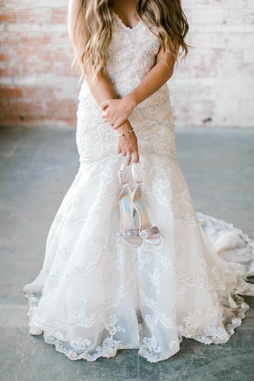 Kendra_Hill_Bridals_ALLEEJ_Lubbock_Wedding_Photographer_LHUCA_0014.jpg