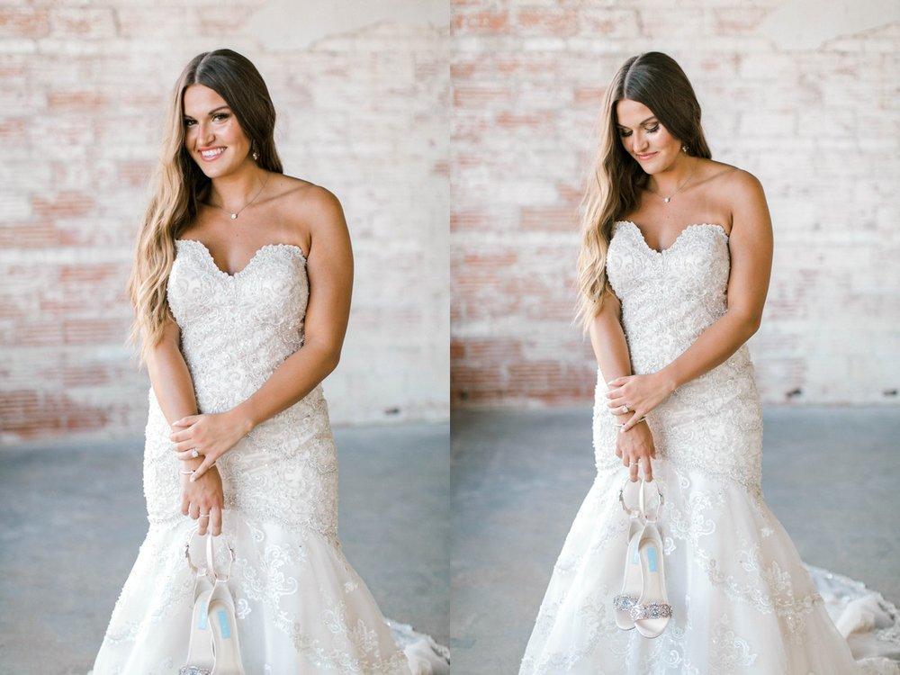 Kendra_Hill_Bridals_ALLEEJ_Lubbock_Wedding_Photographer_LHUCA_0020.jpg