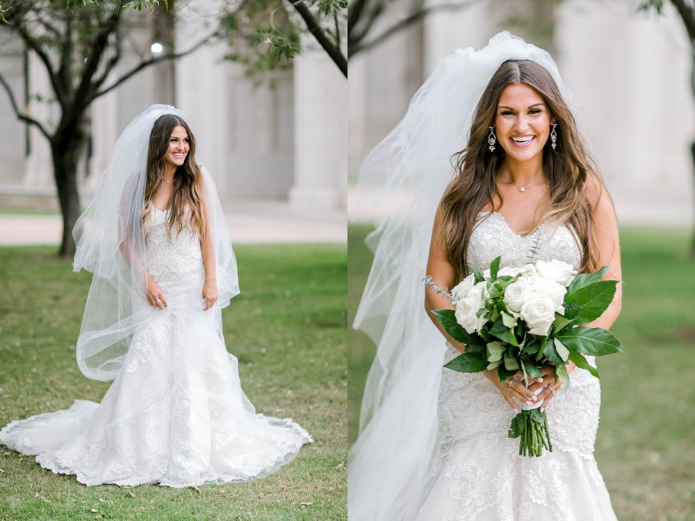 Kendra_Hill_Bridals_ALLEEJ_Lubbock_Wedding_Photographer_LHUCA_0045.jpg