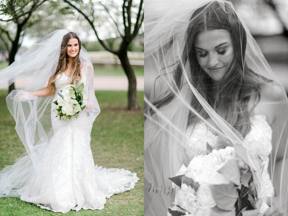Kendra_Hill_Bridals_ALLEEJ_Lubbock_Wedding_Photographer_LHUCA_0048.jpg