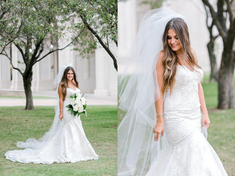 Kendra_Hill_Bridals_ALLEEJ_Lubbock_Wedding_Photographer_LHUCA_0052.jpg