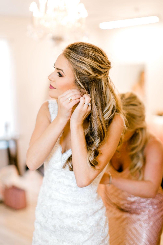 Aleah_and_Rowdy_Fenwick_Hidden_Creek_Events_Heath_Texas_Lubbock_Photographer_ALLEEJ_Weddings_0003.jpg