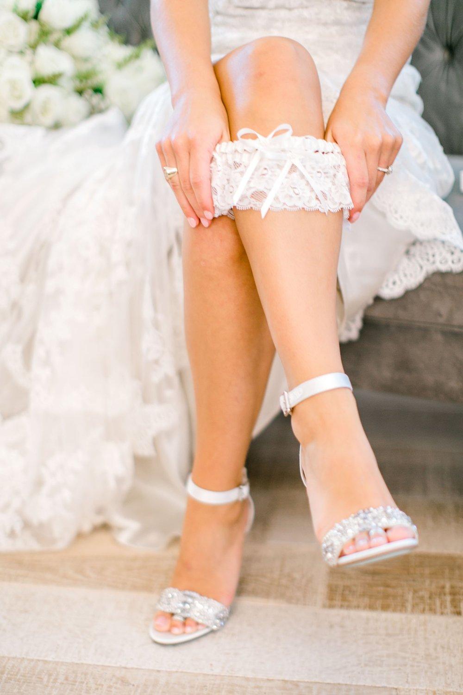 Aleah_and_Rowdy_Fenwick_Hidden_Creek_Events_Heath_Texas_Lubbock_Photographer_ALLEEJ_Weddings_0008.jpg