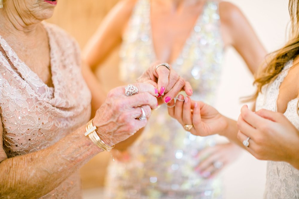 Aleah_and_Rowdy_Fenwick_Hidden_Creek_Events_Heath_Texas_Lubbock_Photographer_ALLEEJ_Weddings_0009.jpg