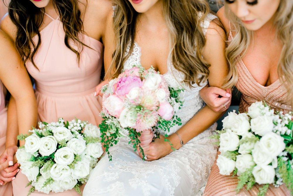 Aleah_and_Rowdy_Fenwick_Hidden_Creek_Events_Heath_Texas_Lubbock_Photographer_ALLEEJ_Weddings_0011.jpg