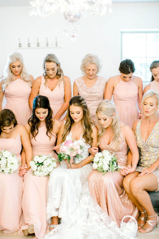 Aleah_and_Rowdy_Fenwick_Hidden_Creek_Events_Heath_Texas_Lubbock_Photographer_ALLEEJ_Weddings_0010.jpg