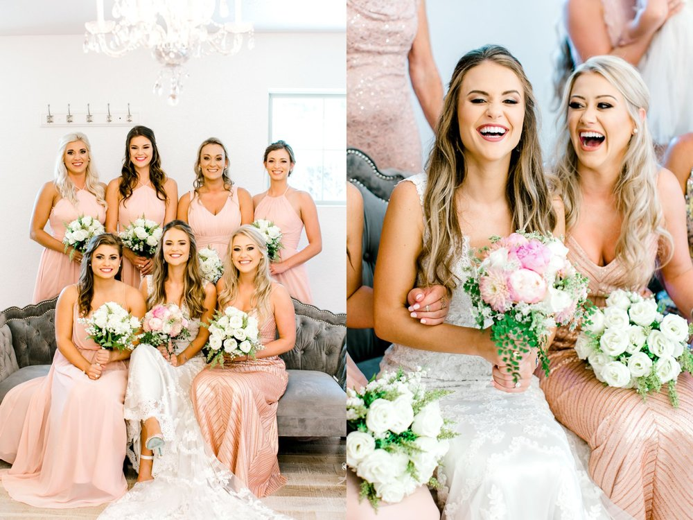 Aleah_and_Rowdy_Fenwick_Hidden_Creek_Events_Heath_Texas_Lubbock_Photographer_ALLEEJ_Weddings_0013.jpg