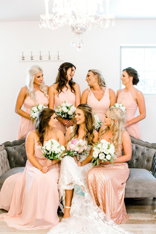 Aleah_and_Rowdy_Fenwick_Hidden_Creek_Events_Heath_Texas_Lubbock_Photographer_ALLEEJ_Weddings_0014.jpg