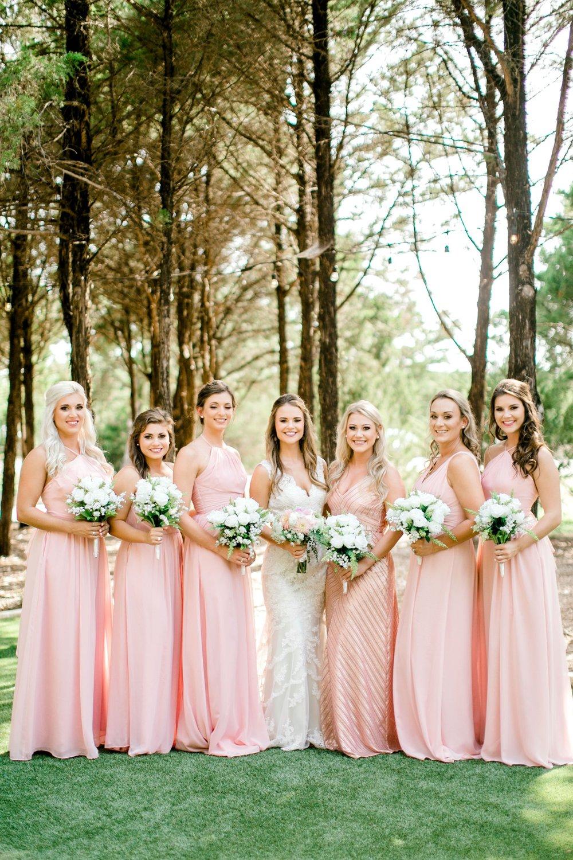 Aleah_and_Rowdy_Fenwick_Hidden_Creek_Events_Heath_Texas_Lubbock_Photographer_ALLEEJ_Weddings_0016.jpg