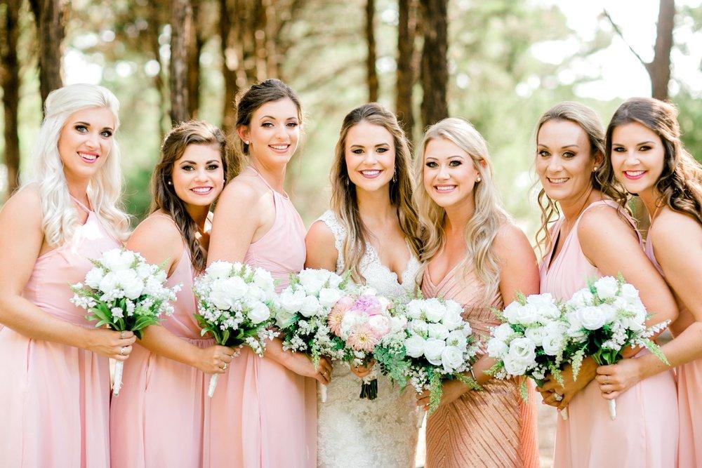 Aleah_and_Rowdy_Fenwick_Hidden_Creek_Events_Heath_Texas_Lubbock_Photographer_ALLEEJ_Weddings_0020.jpg
