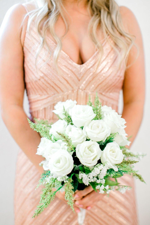 Aleah_and_Rowdy_Fenwick_Hidden_Creek_Events_Heath_Texas_Lubbock_Photographer_ALLEEJ_Weddings_0021.jpg