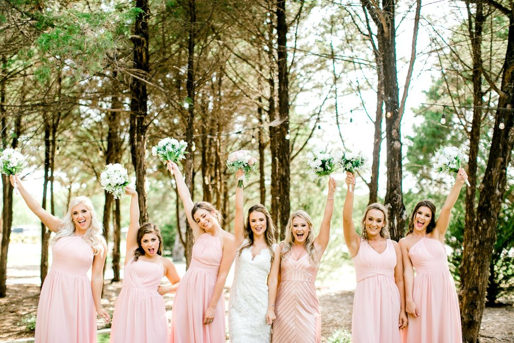 Aleah_and_Rowdy_Fenwick_Hidden_Creek_Events_Heath_Texas_Lubbock_Photographer_ALLEEJ_Weddings_0022.jpg