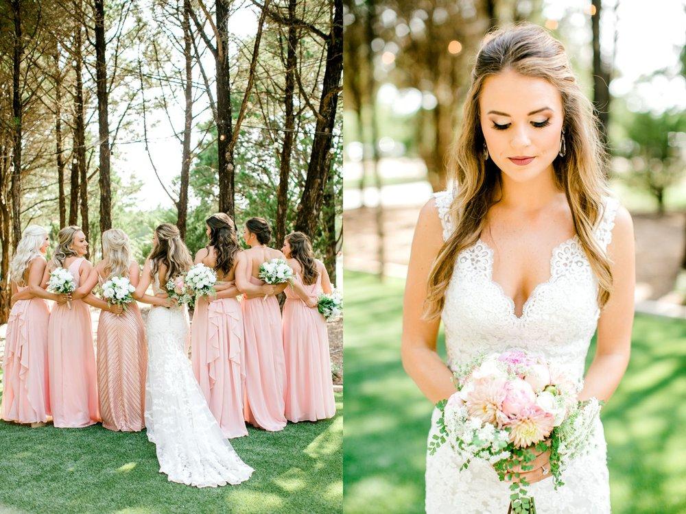 Aleah_and_Rowdy_Fenwick_Hidden_Creek_Events_Heath_Texas_Lubbock_Photographer_ALLEEJ_Weddings_0023.jpg